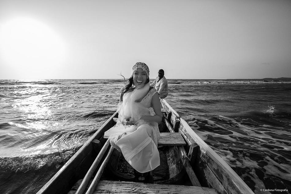 Fotógrafo de Bodas y Matrimonios.jpg