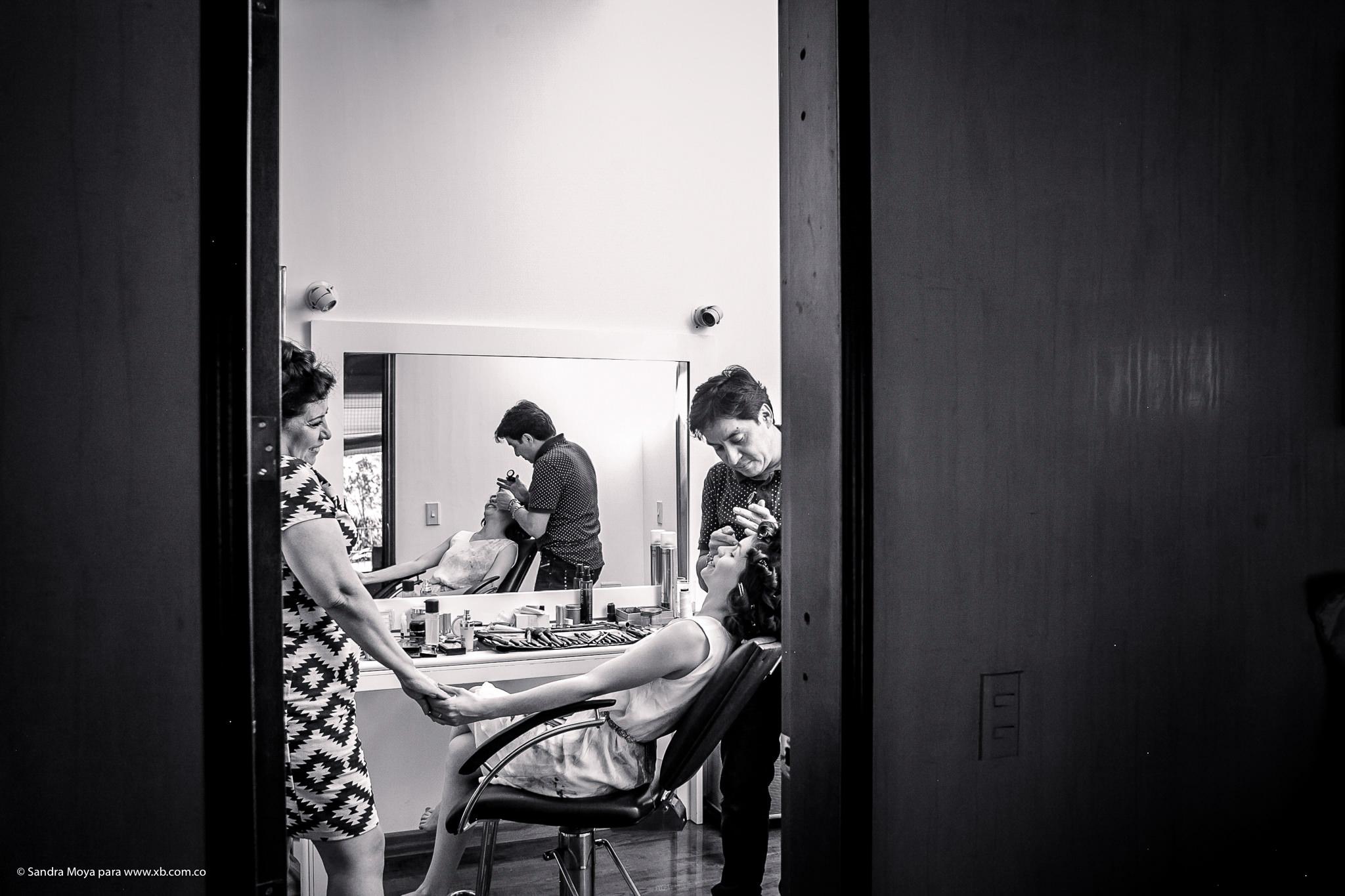Fotógrafos_de_bodas_en_Bogotá_(72_de_96)