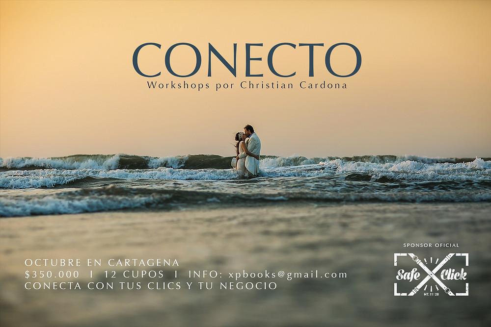 Conecto_Cartagena preview.jpg