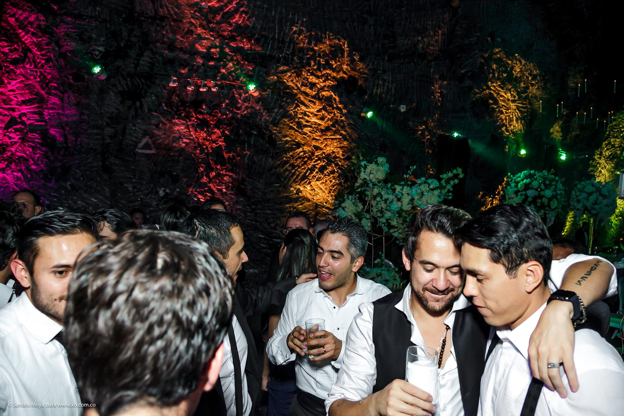 Fotógrafos_de_bodas_en_Bogotá_(54_de_96)