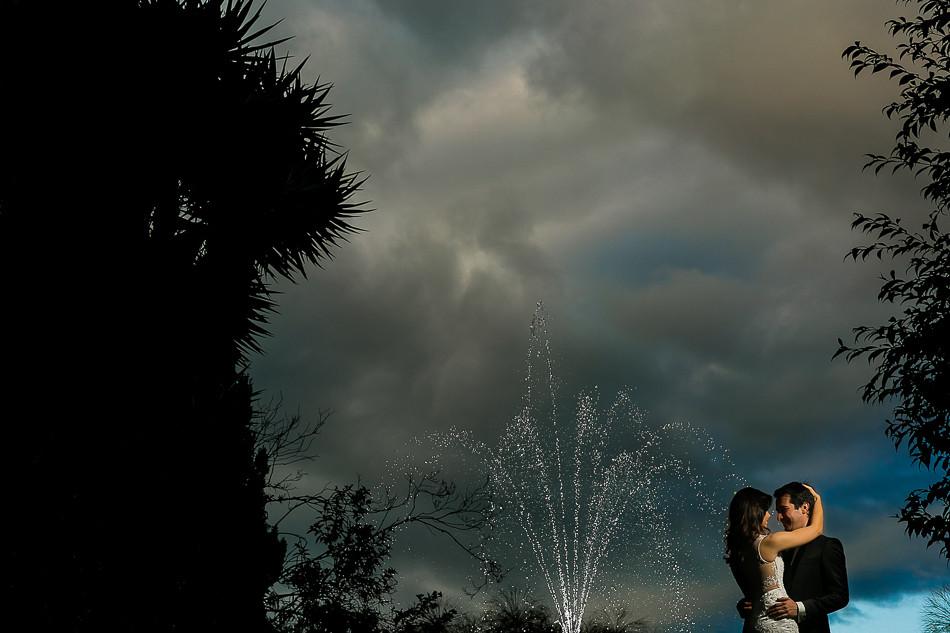Fotografia matrimonios y bodas