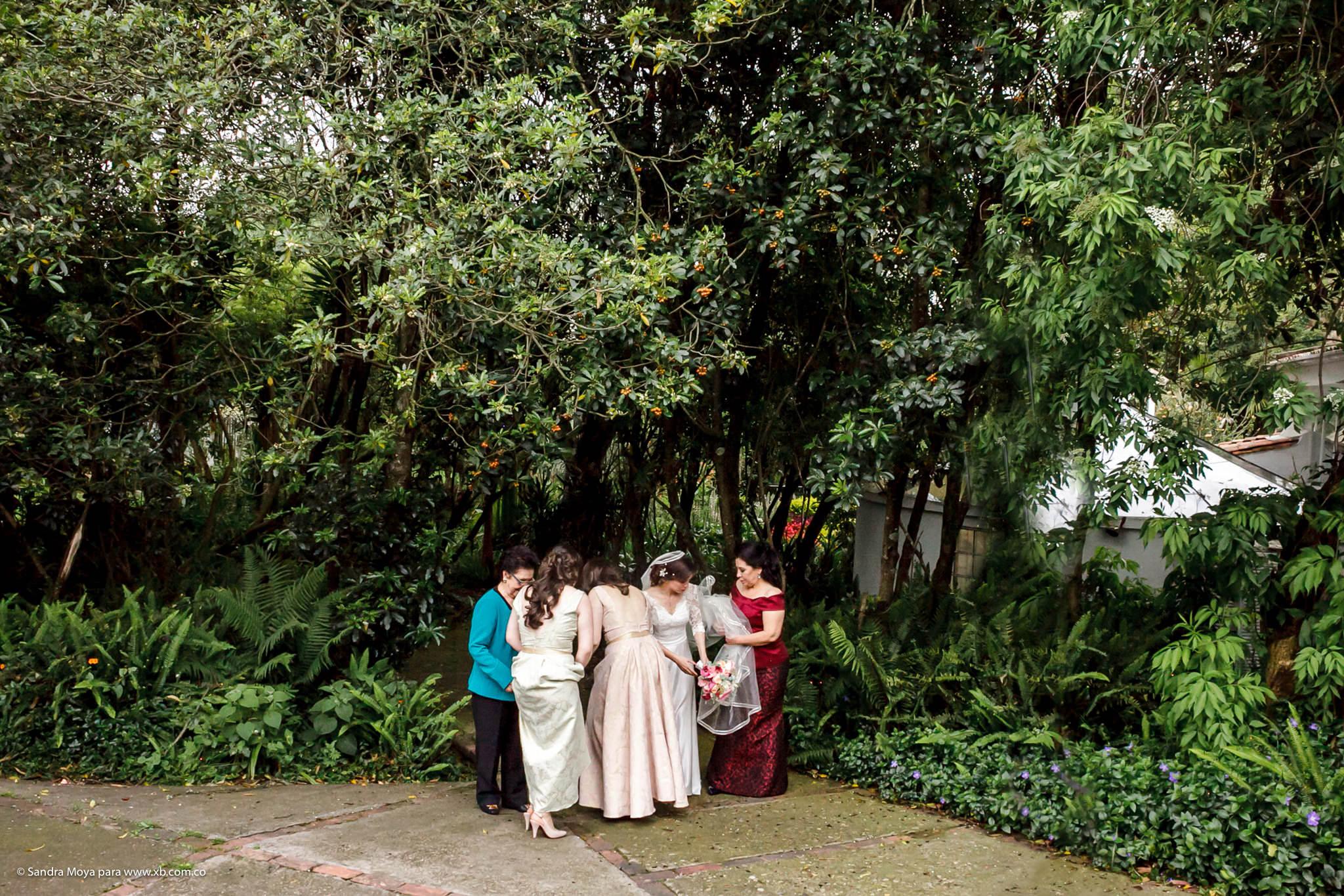 Fotógrafos_de_bodas_en_Bogotá_(77_de_96)
