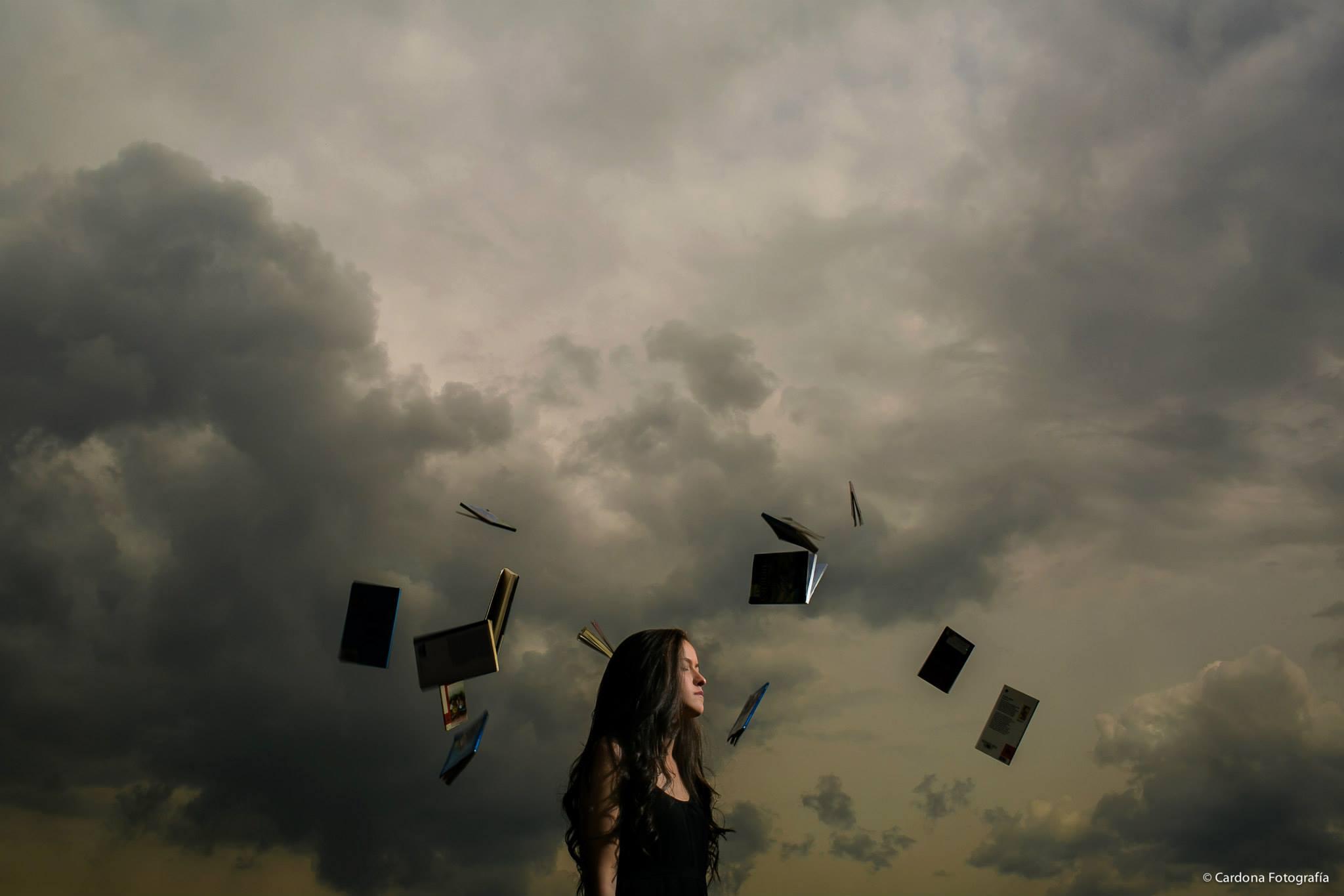 Estudios de graduación