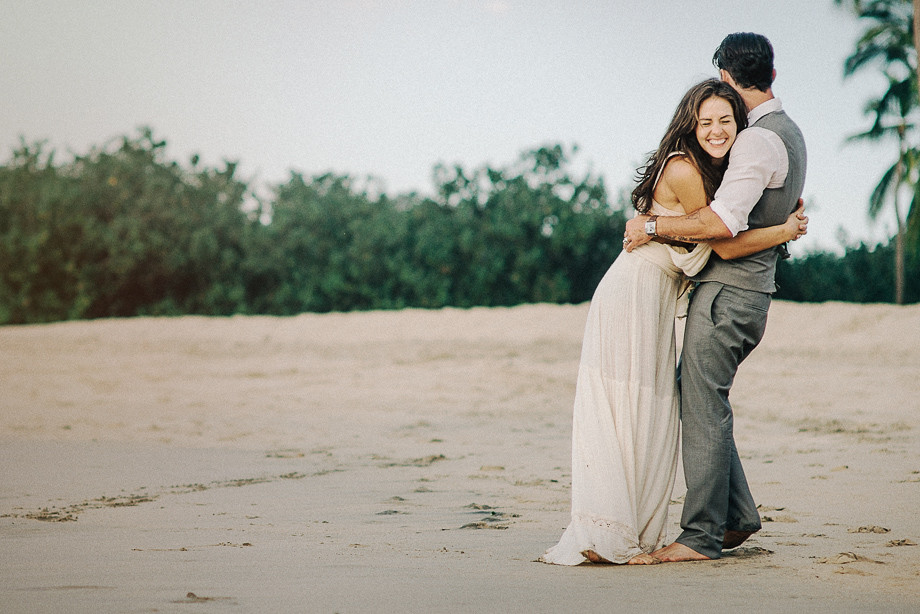 Fotografia Matrimonios y bodas México