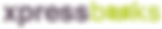 LogoXpressBooks 2020.png