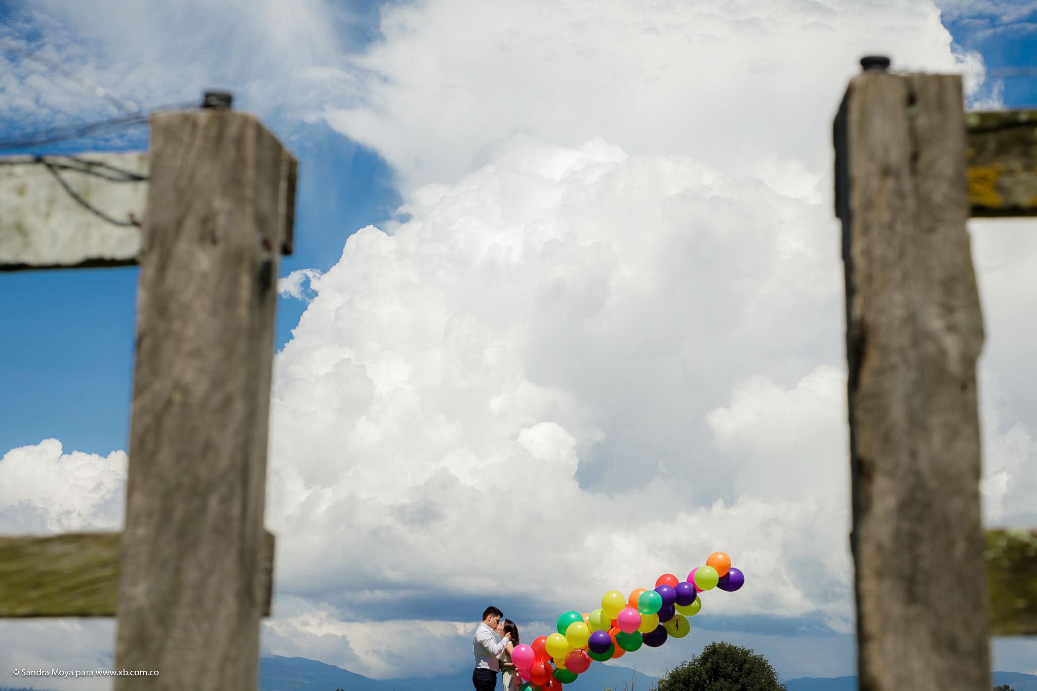 Fotógrafos_de_bodas_en_Bogotá_(71_de_96)