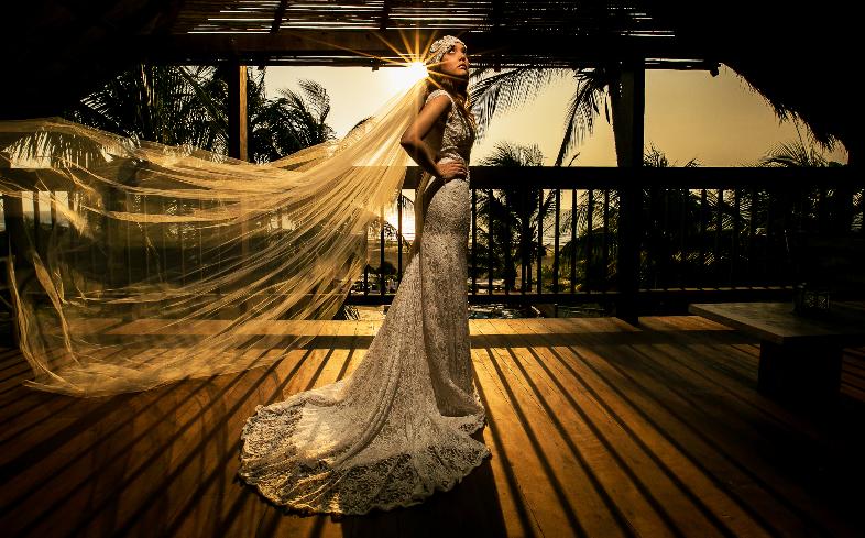 Fotógrafo bodas Bogotá y Cartagena