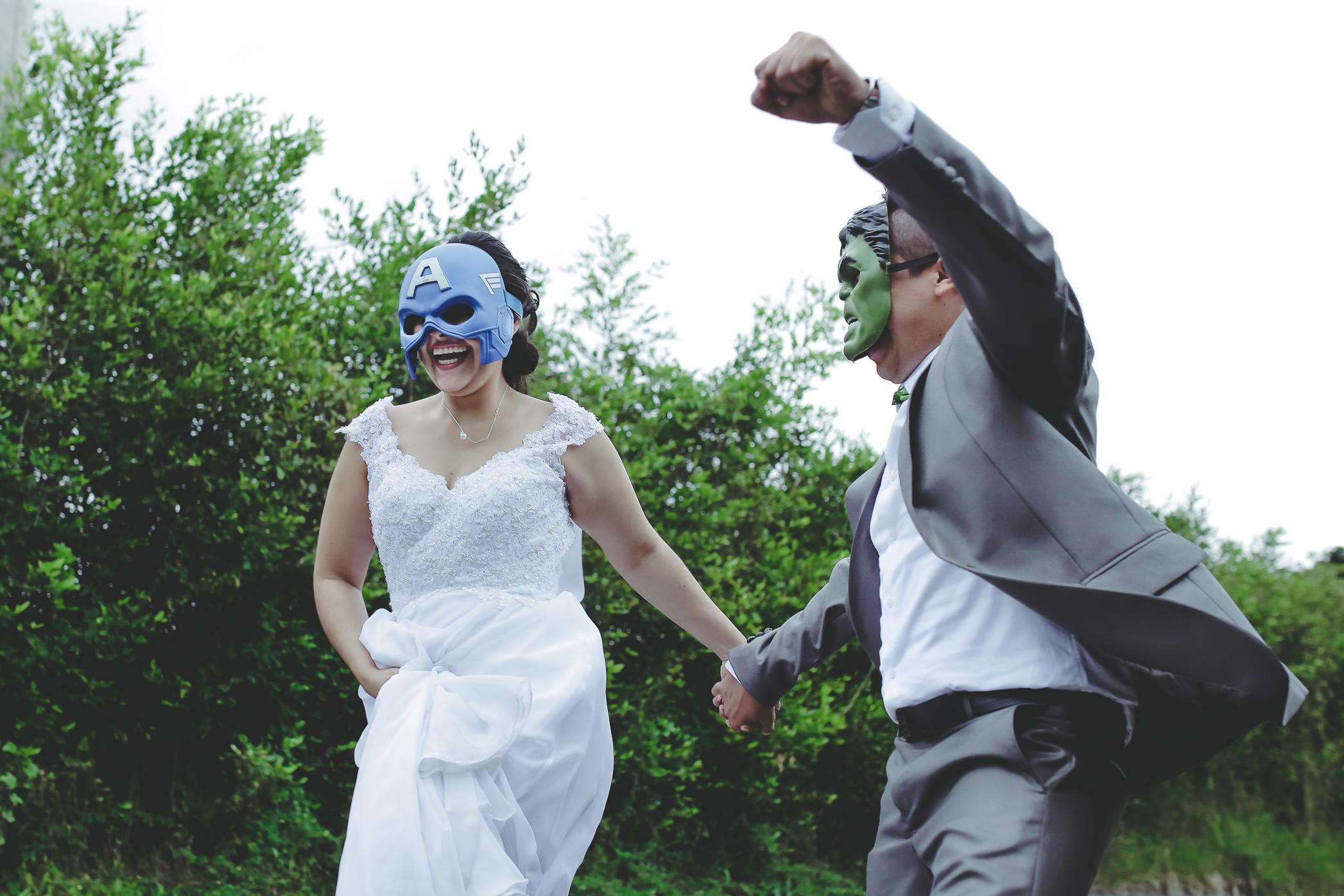 destination wedding photographer-1-2