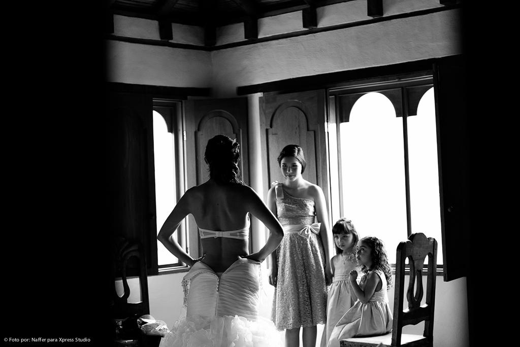 Fotografo bodas y Matrimonios