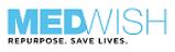 MedWish-logo.png
