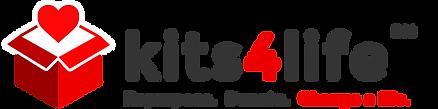 kits4life-logo-dark-letters-large.png