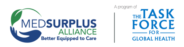 TFGH MSA Logo small.png