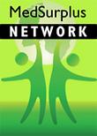 MedSurplus Network Logo.png