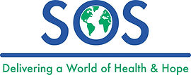 SOS-Logo-Large.jpg