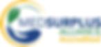 Accreditation Logo Button White.png