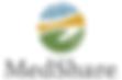 MedShare-logo-stacked.png