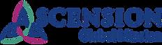 Ascension-Global-Mission-Logo-large--300