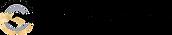 BBF Logo.png