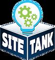 site-tank-winner-logo.png