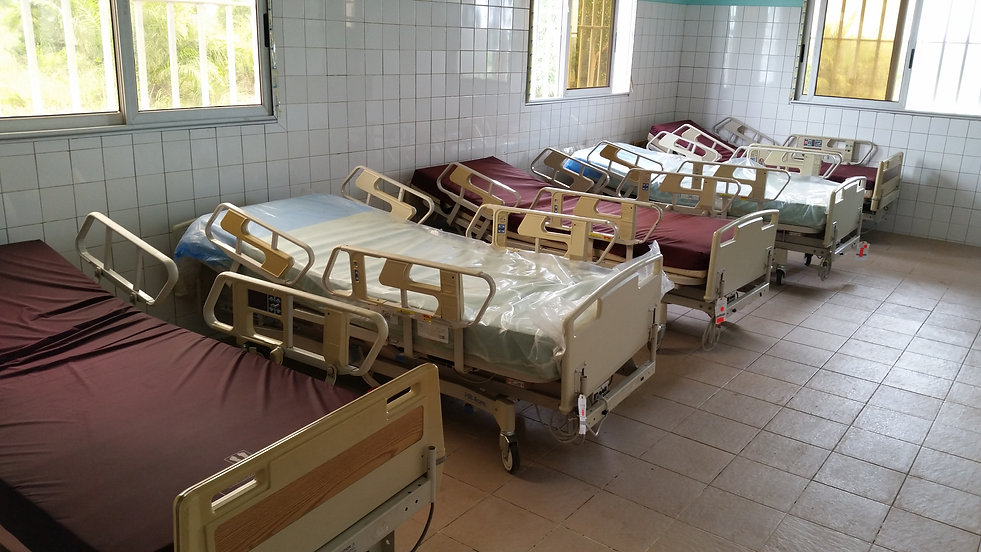 HSMO beds.jpg