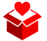 kits4life-logo-dark-letters-small_edited