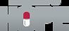 doh-logo-header-gray-01.png