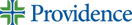 providence logo_color_small.png