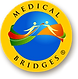 medical_bridges logo.png