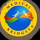medical_bridges logo.png