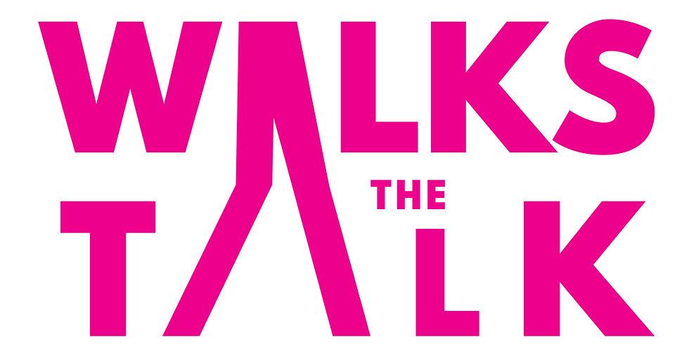 WalksTheTalk_WHT-Solo.jpg
