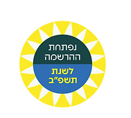 מי-332.png