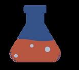 מדע-25.png