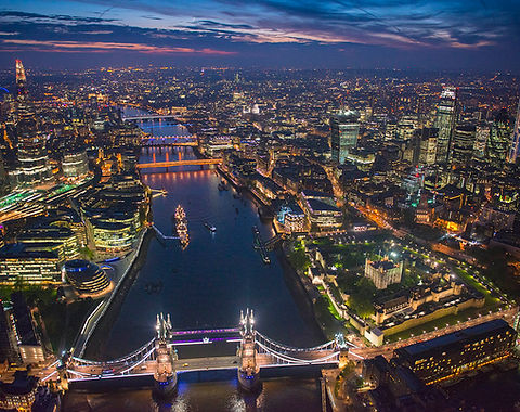 tower-bridge-tower-london-night-showing-shard-city.jpg