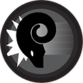 Salters_Icon_02.png