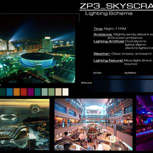 U13_Skyscraper_LightingScheme copy copy.jpg
