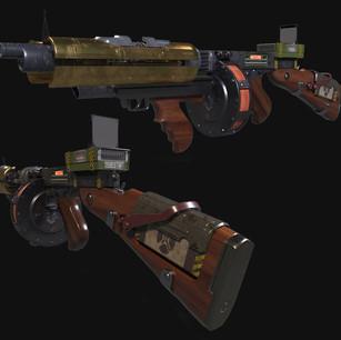 XS_-ip-gun2.jpg