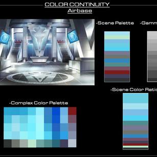 U13_HiTech_Palette copy.jpg