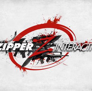 U13_ZP3_Zipper_001.JPG