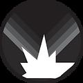T_UI_Ability_Bosun_Grenade_Large.png