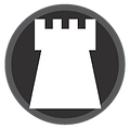 Thal_Icon_04.png