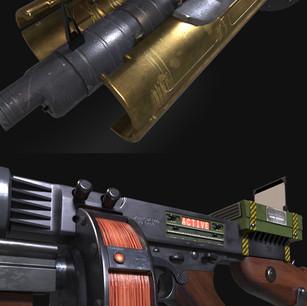XS-ip-gun3.jpg