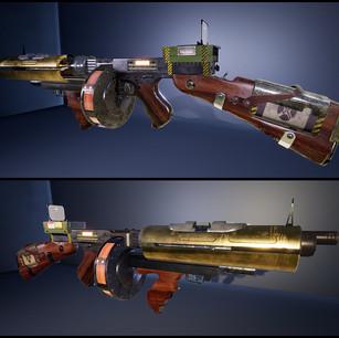 XS_-gun4-unreal.jpg