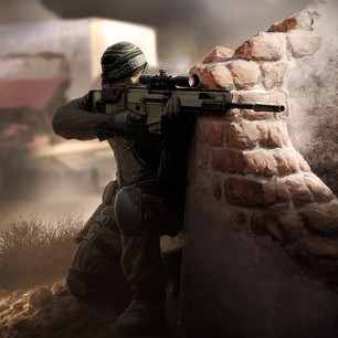 U13_Op_Sniper.jpg