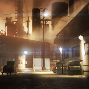 U13_Refinery.jpg
