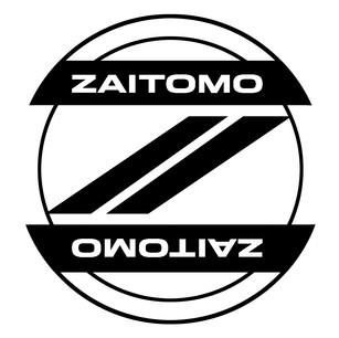 Zaitomo Logo