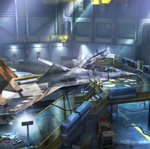U13_Airbase.jpg