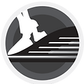 T_UI_Ability_Arc_Slide_Large.png