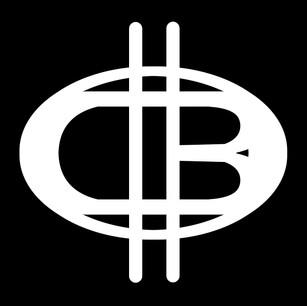 Crypto-bit symbol