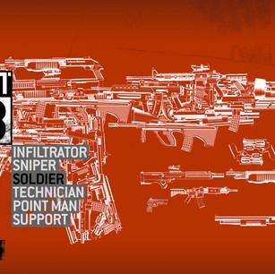 U13_weapons copy.jpg