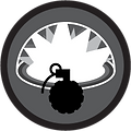 Salters_Icon_03.png